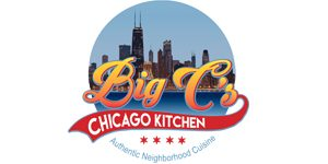 Big C's Chicago Style Food TruckAvailable for Catering and Booking