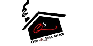 Chef Q Soul Food Shack Soulfood Homestyle cooking food truck catering
