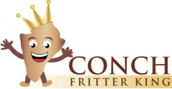 Conch fritter king mobile food service catering