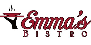 Emmas Bistro Food Truck Mobile Street Food Catering