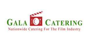 Movie Catering Craft Services Atlanta