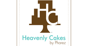 Heavenly Cakes Bakery