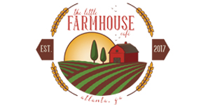 The Little Farmhouse Cafe Catering