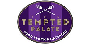 The tempted Palate Atlanta's Premier Fresh Creole cajun cuisine