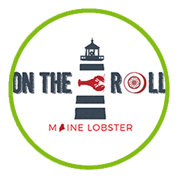 On the Roll Lobster Food Truck