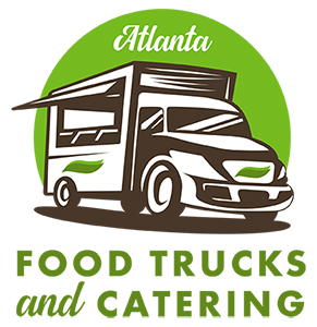 Atlanta Food Truck Catering and Booking